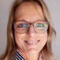 Sabine Rostek